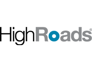 Highroads