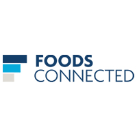 Foods Connected
