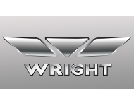 Wrights Group