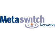 Metaswitch