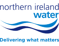 Northern Ireland Water